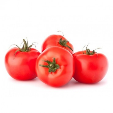 Tomate ronde - Maroc Mondial Export