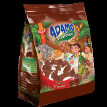 adamo cacao