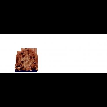 Cookies Maroc