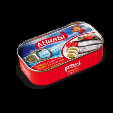 Import conserve sardine sardine conserve