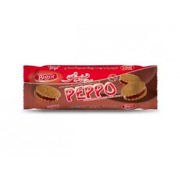 biscuit Maroc export Peppo