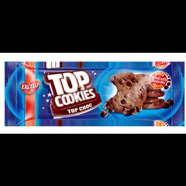 Import cookies top chop