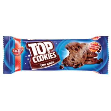 Cookies Maroc Export cookies top choq
