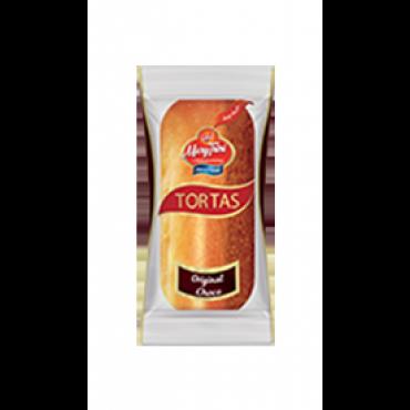 tortas Original choc, maroc mondial export