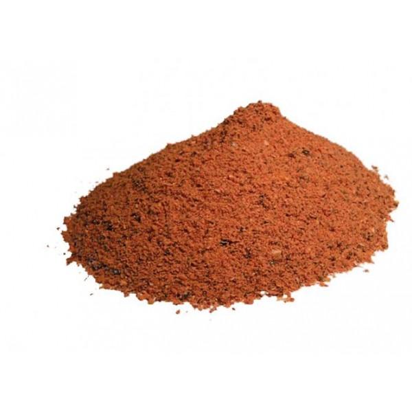 farine de poissone Maroc - standar 55% protèine basic