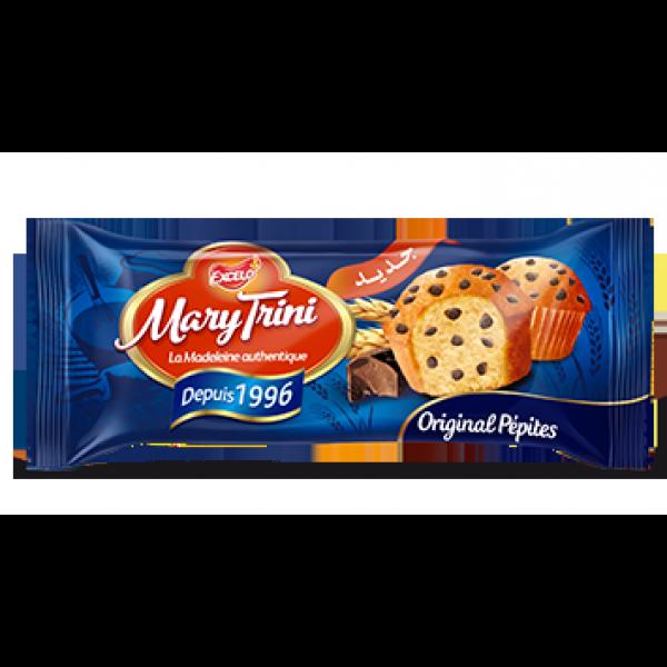 MARY TRINI Original Pépites