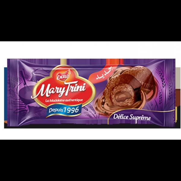 MARY TRINI Délice Suprême