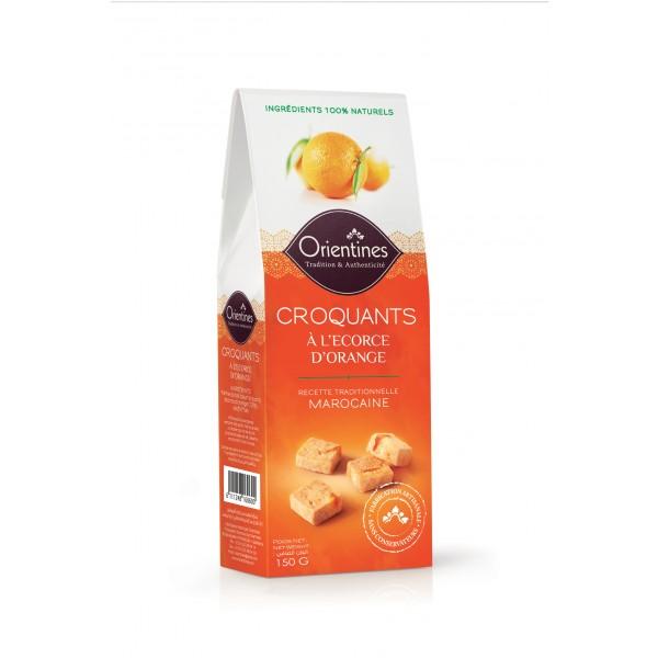 biscuit Maroc