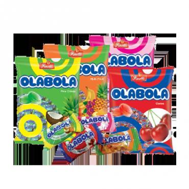 BONBONSOLABOLA