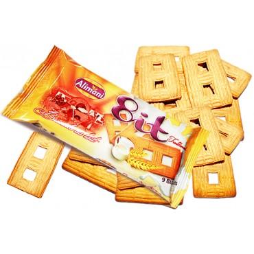 Maroc Biscuit fournisseurs biscuit 8it