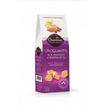 biscuit maroc export,import biscuit