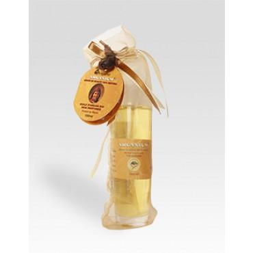 maroc export  mondial huile d'argan cosmétique 50 ml import maroc mondial