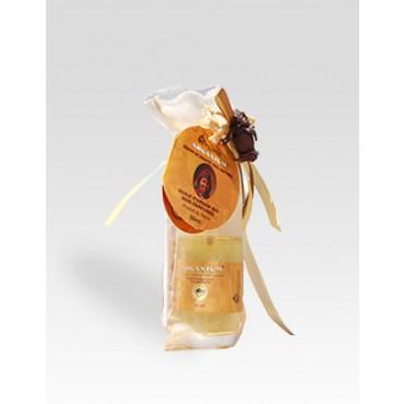 huile d'argan cosmétique 30 ml import maroc mondial