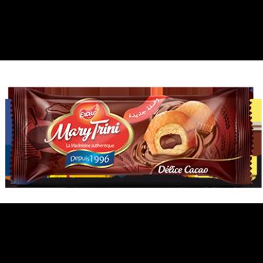 MARY TRINI Délice Cacao