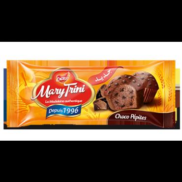 MARY TRINI Choco Pépites