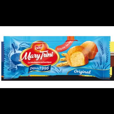 MARY TRINI Original