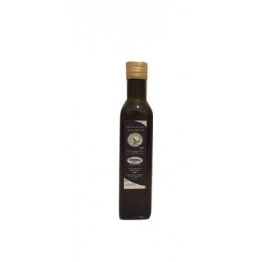 HUILE D'OLIVE EXTRA VIERGE TAFERSITE 250 ml