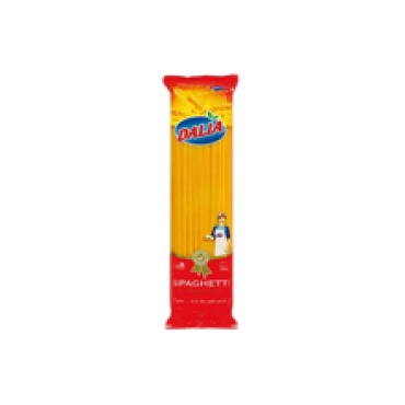 Achat import spaghetti Maroc