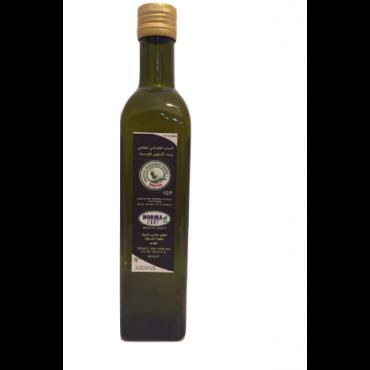 HUILE D'OLIVE EXTRA VIERGE TAFERSITE 500 ml