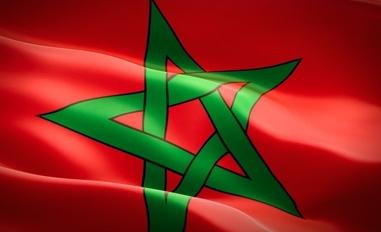 Exportateurs Maroc